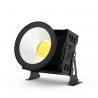 Buy cheap Bridgelux Cob 400w / 500w / 800w 1000w Led Flood Light Outdoor IP65 Waterproof from wholesalers