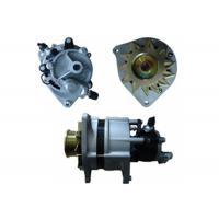 China Bosch Alternator with Pump OE 9120080226 / 9120080212 / 9120080230 on sale