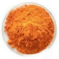 China 20%-50% Tagetes Erecta Extract ( Lutein ) ,  Natural Dietary Supplement Ingredient on sale