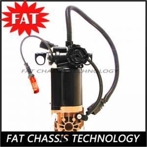 Cheap Air Suspension Compressor Pump FOR Audi CAR PARTS PUMP FOR A8 d3 4e 2002-2011 for sale