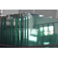 Best Transparency Laminated Tempered Float Glass 10mm Bullet Proof And Aquarium Glass wholesale