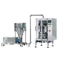 Best Good price ketchup jam tomato sauce packaging machine wholesale