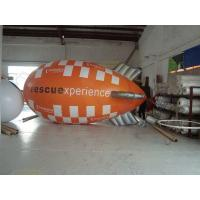 Best Inflatable Helium Zeppelin wholesale