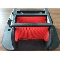 Cheap High Precision Carbon Fiber 3D Printer F430 Auto Leveling Large Printing Size for sale