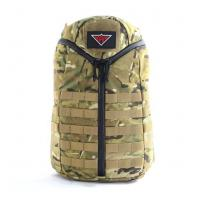 Quality Outdoor Army Tactical Molle Backpack / Gear Molle 3 Day Assault Pack wholesale
