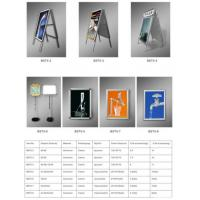 Buy cheap Poster Stands from wholesalers