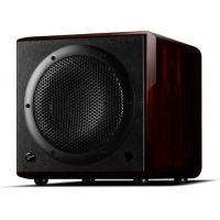 China High End 5.1 CH Subwoofer Multimedia Speakers / Stage or Studio Monitor Speaker on sale