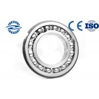 Best High Performance Self Aligning Ball Bearing 2201 For Power Machinery wholesale