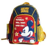 Best childrens school bag with cheap price in Guangzhou wholesale