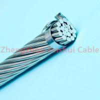 Best 7 Core Aluminium Electrical Conductor Messenger Wire 20 Years Guarantee wholesale