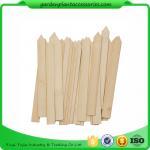 Best Bamboo Garden Plant Markers , Garden Plant Identification Markers wholesale