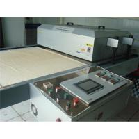 Best Hydraulic thermal transfer printing machine wholesale