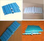 Best Plastic PVC water stop/EVA waterstop for construction concrete joints/ 300*8mm,300*10mm,350*8mm wholesale