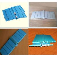 Cheap Plastic PVC water stop/EVA waterstop for construction concrete joints/ 300*8mm,300*10mm,350*8mm for sale
