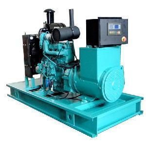 Best Deutz Water Cooled Generator Sets( 23KVA--165KVA) wholesale