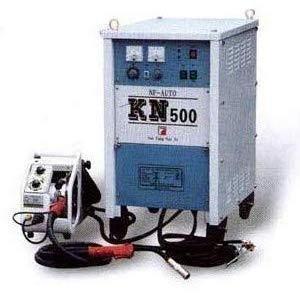 Best KN Series, CO2 Welding Machine wholesale