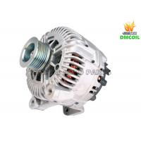 Best Durable BMW Car Alternator Replacement With Aluminum Alloy Casting Shell wholesale