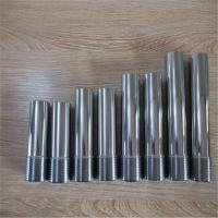 Best Sand Blasting Boron carbide Nozzle wholesale