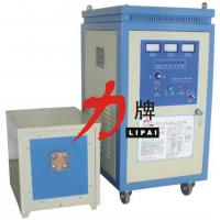 China GS-ZP-200 Medium frequency induction heating power supply on sale