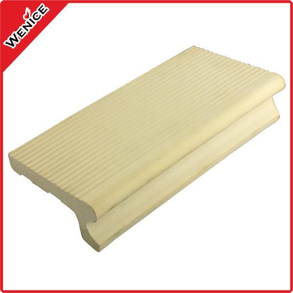 Details Of Non Slip Swimming Pool Tile 103285695