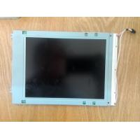 Best S806M20D, S806M10D touchpad original goods  Screen  Lcd  LED wholesale