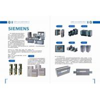 Best FESTO-SME-8-K-LED-24 magnetic switch wholesale