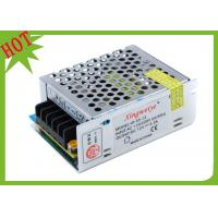 Best Communication LED Switching Power Supply With Overload Protection wholesale