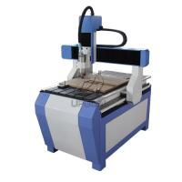 Best Small Wood Engraving Machine with 600*900mm wholesale