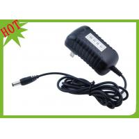 Best Wall Mounting LED Lamp Adapter DC 12 V 1 A With CE / RoHs wholesale