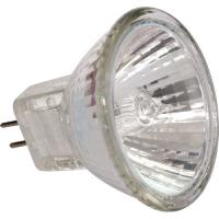 China MR11 35W Halogen Reflector Lamps on sale