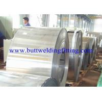Buy cheap Thick Wall Large Duplex Stainless Steel Pipe ASTM A790 UNS S32750 S32760 from wholesalers