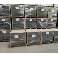 Quality Best Price Magnesite Chrome Refracotry Brick for Glass Kiln Furnace wholesale