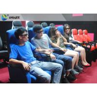 Best 5.1 Audio System Cinema 4d Motion System Lightning Effect For Mall wholesale