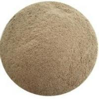 Best Powder Feed Premix For Cattle / Compound Vitamin Premix For Poultry wholesale