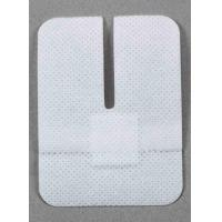 Buy cheap Adhesive Non-woven I V Dressing from wholesalers