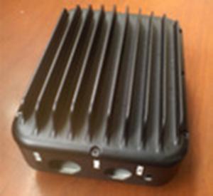 Best Communication electric enclosure wholesale