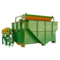 Best Gravity Cylinder Thickener /pulping equipment/paper pulp thickener wholesale