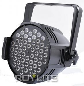 Best Pro LED CT Light Warm White Cool White Color Temperature 3200K - 6500K Adjustable wholesale
