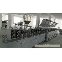 Best MIG wire producing machine wholesale