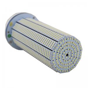Best 60W led corn lamp e27 e40 high bay fitting 60w corn led 3000-6500k wholesale