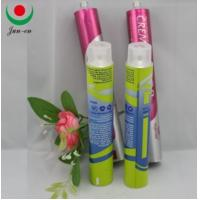Quality aluminum tube for various applications collapsible aluminum tubes for medicine wholesale