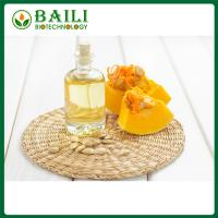 Best Cold Pressed Oil Natural Bulk  Pumpkin Seed Oil HALAL Food Supplement wholesale