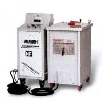 Best Control Cabinet for AC Manual Tungsten Electrode Argon Arc Welding Machine (NSA-500) wholesale