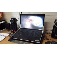Best 50% off dell xps 1640 2.66 GHz 4 GB HDD 320 GB wholesale