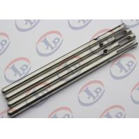 Best CNC Machining Roughness Metal Lathe Services 1.6 Guide Rod for Limit Position wholesale