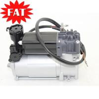 Best Steel + Aluminum + Rubber Air Suspension Compressor Pump for BMW E53 E39 E66 37226787616 37226778773 wholesale