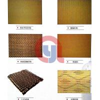 Heat Resistant Aramid Fiber Fabric For Fire Fighter Uniforms And Racing Suits