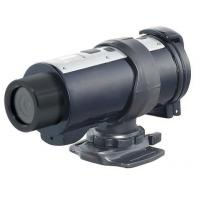 Buy cheap HD 720p Action Sports Helmet Camera (NEI-DVR140) from wholesalers