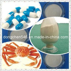 Best Chitosan DAC>95% wholesale