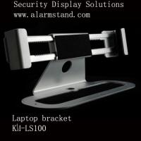 Best COMER anti-theft locking notebook laptop mechanical security displays for retail shops wholesale